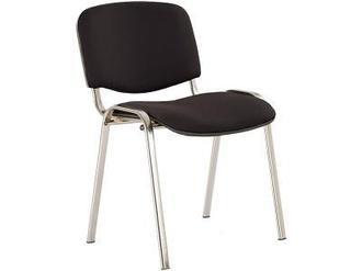 Кресло ISO-24 CHROME RU C-11