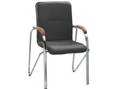 Кресло SAMBA (BOX-2) RU V-14 1.031