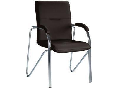 Кресло SAMBA (S) (BOX-2) RU V-14