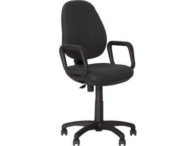 Поворотный стул COMFORT GTP RU C-11 Q