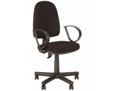 Поворотный стул JUPITER GTP RU C-11 Q