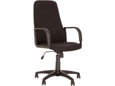 Кресло DIPLOMAT KD TILT PL64 RU C-11