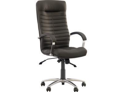 Кресло ORION STEEL CHROME RU LE-A