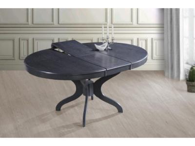 "Стол ""Харди"" 1200(+350)*750 (серый)"