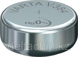 Батарейки V-384-SR41