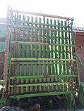 Свеклоуборочный комбайн STOLL V202, фото 8