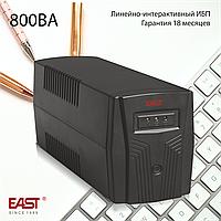 ИБП EA280, 800ВА/480Вт