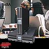ИБП EA900 PRO RT, 3кВА/2700Вт,  220В, в универсальном корпусе RT
