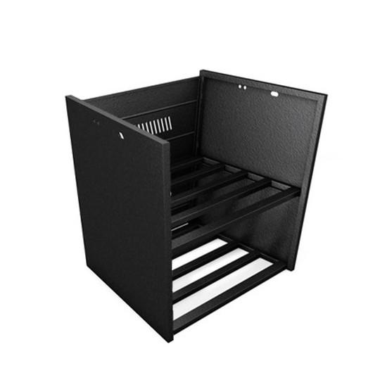Шкафы для АКБ, аксессуары для ИБП