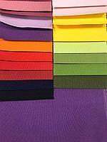 Ткань водоотталкивающая производство Турция 87017285510 Светлана