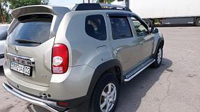 RENOSHOP - автозапчасти, тюнинг и аксессуары для автомобилей Renault, Largus, X-Ray, Vesta. - 130713587