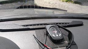 RENOSHOP - автозапчасти, тюнинг и аксессуары для автомобилей Renault, Largus, X-Ray, Vesta. - 130713588