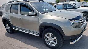 RENOSHOP - автозапчасти, тюнинг и аксессуары для автомобилей Renault, Largus, X-Ray, Vesta. - 130713590