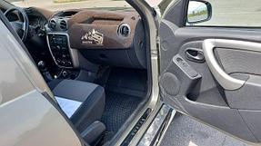 RENOSHOP - автозапчасти, тюнинг и аксессуары для автомобилей Renault, Largus, X-Ray, Vesta. - 130713591