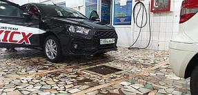 RENOSHOP - автозапчасти, тюнинг и аксессуары для автомобилей Renault, Largus, X-Ray, Vesta. - 130713594