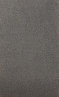 Фон бумажный. 2,72*10м. Серый (27), фото 1