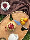 Столик для напитков, фото 7