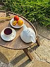 Столик для напитков, фото 9