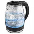 Электрический чайник Scarlett SC-EK27G53 (стекло)