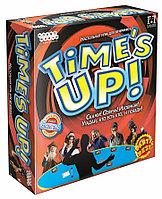 Настольная игра Time's Up, фото 1