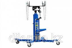 Cтойка трансмиссионная гидравлическая, г/п 500 кг N3407