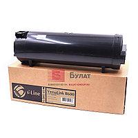 Драм-картридж БУЛАТ s-Line для Xerox WorkCentre 7425 013R00647 OPC FUJI 61k (Восстановленный)