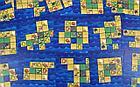 Шакал Архипелаг Карточная игра, фото 8
