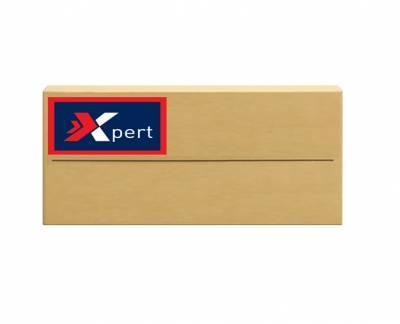 Лазерный картридж XPERT для HP CLJ CP5525 CE270A Mito (Black)