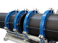 Ремонт станков для сварки полиэтиленовых труб