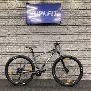 Велосипед Giant Talon 29 2 - 2020