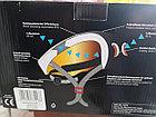 Велосипедный шлем Bmx. Бренд Ventura. Немецкое качество., фото 2