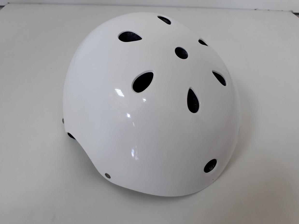 Велосипедный шлем Bmx. Бренд Ventura. Немецкое качество.