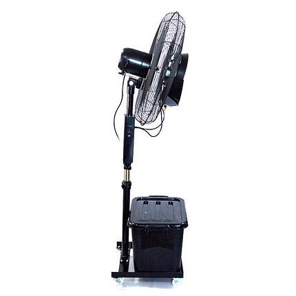 Вентилятор с водяным распылением ART.Home / увлажнение воздуха, фото 2