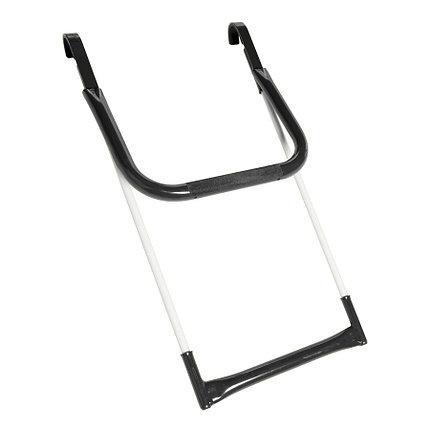 Лестница для батута FlexRStep, фото 2