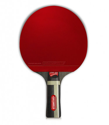Ракетка теннисная Start Line Level 600 - суперскоростная, фото 2