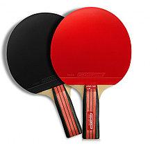 Ракетка теннисная Start Line Level 200 - для начинающих игроков и любителей, фото 3