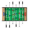 Детский настольный футбол, кикер «Desperado Чингачгук», фото 2
