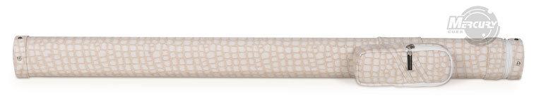 Тубус Mercury-PRO на 1 кий с карманом, фото 3