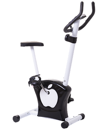 Велотренажер ART.Fit (AL6017), фото 2