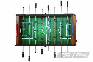 "Мини-футбол Compact 55"" (1390 x 740 x 880 мм), фото 3"