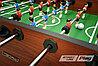 "Мини-футбол Compact 55"" (1390 x 740 x 880 мм), фото 2"