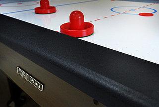 Аэрохоккей / Sport Ice / 7 футов, фото 2