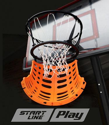Баскетбольный возвратный механизм StartLine Play, фото 2