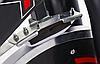 Велотренажер Spin Bike (YRW-80), фото 4