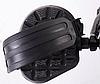 Велотренажер Spin Bike (YRW-80), фото 5