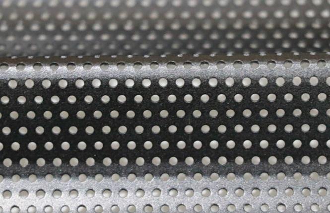 Противень для багета тефлоновый 600х400 (5 слотов), фото 2