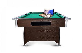 Бильярдный стол Модерн 7фт РП (с комплектом), фото 3
