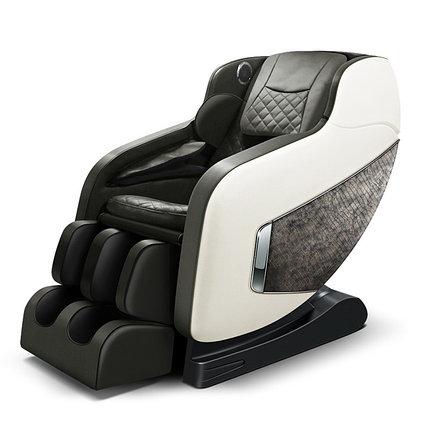 Массажное кресло YJ-L20 (Black), фото 2