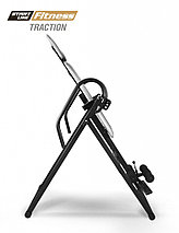 Инверсионный стол Traction SLF, фото 3