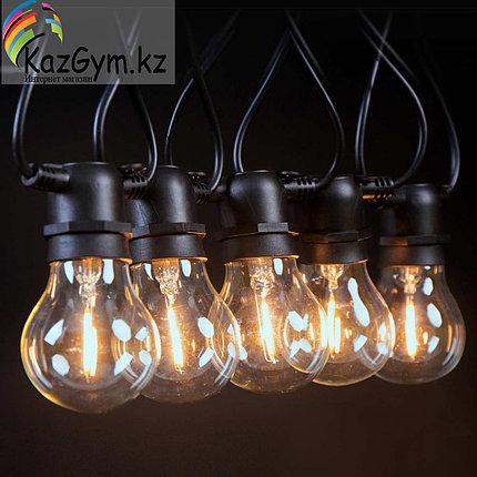 """Лампа LED для Ретро гирлянды """"Белт Лайт"""", 2Вт, фото 2"""